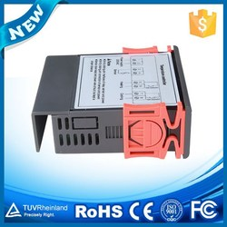 Medicine Storage Container Industrial The Thermostat