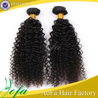 Alibaba gold supplier top selling cheap virgin indonesia human hair