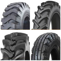 Advanced Technology Hot sale farm tractor tire 24.5-32