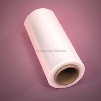 14um High Quality Plastic Stretch Film for Japan