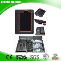 x431 pad easy and convince to use with good launch x431 V prices