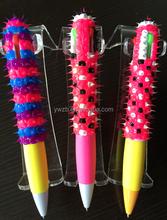 children pen special shape pen big fun pen gift pen wholesale cheap promotional pen ball pen