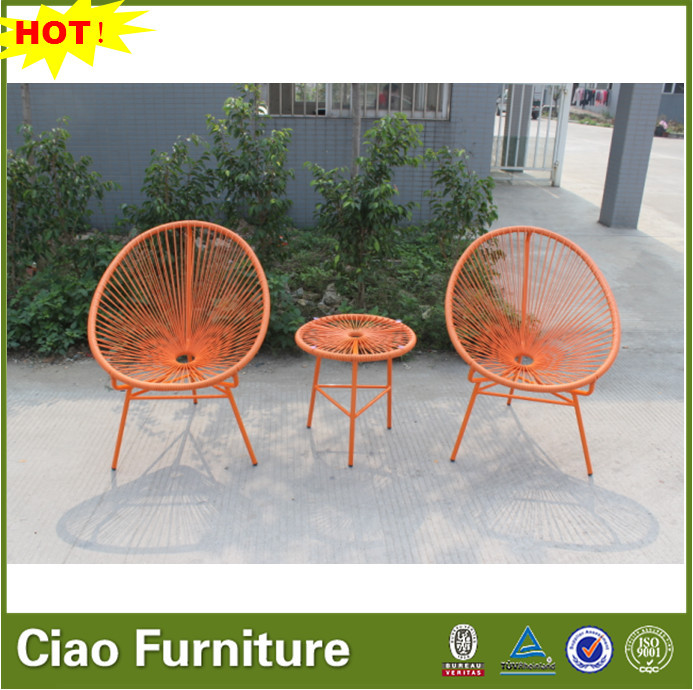 Garden furniture outdoor patio string egg Chair - Garden Furniture Outdoor Patio String Egg Chair - Buy Outdoor String