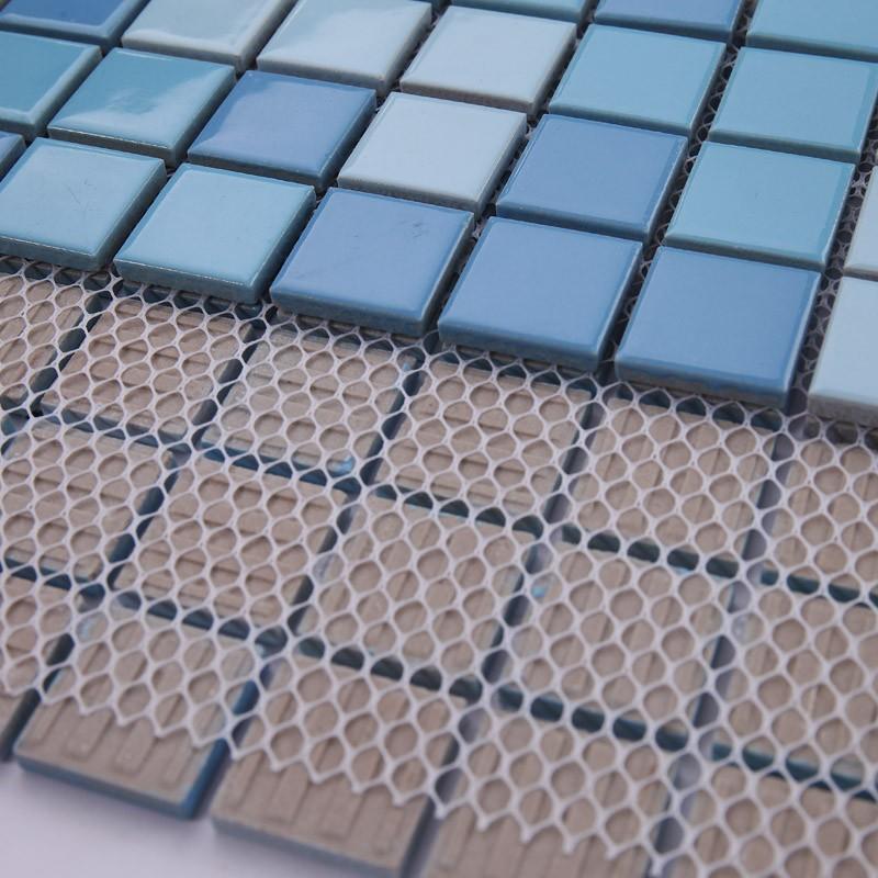 lj jy sw 01 murah dekoratif kamar mandi biru muda keramik