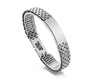 эльфы продать! MS циркон моды уникальный изысканный 18 k позолоченный браслет ювелирных изделий для женщин