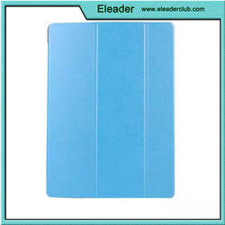 wholesale for ipad pro case leather