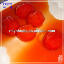 international wholesale foods canned tomato