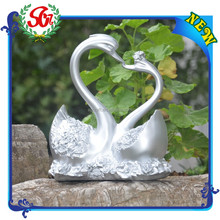 SGG109 Fashion Resin 2015 new arrive Home Decor