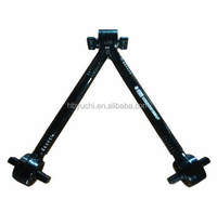 Excellent Quality Thrust Arm/ Torque Rod/ V Torque Arm for heavy truck