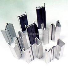 Customizedaluminum profile cutting saw,door aluminum profile