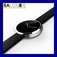 2015 New design bracelet smart watch IOS&android smart bluetooth watch for promotional gift