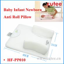 Cheap Cotton Newborn Baby Body Pillow Infant Health Sleeping Pillow