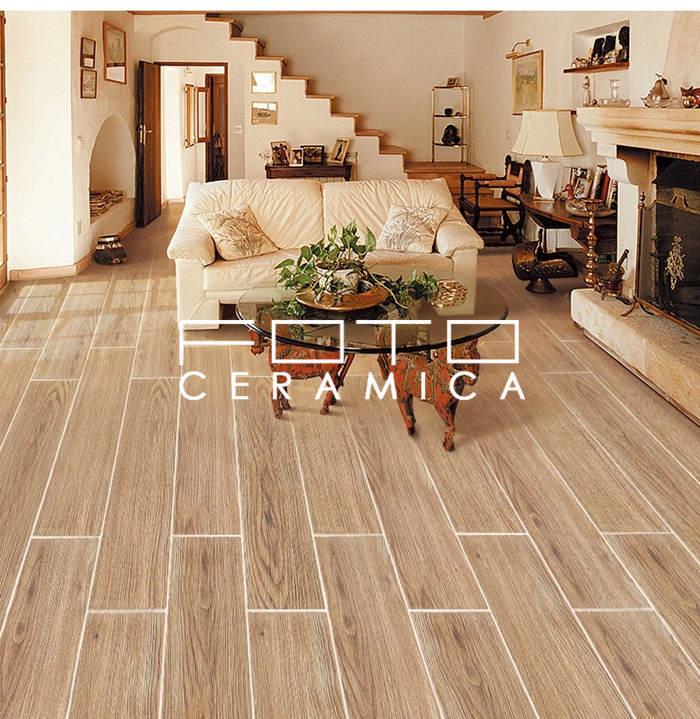 Porcelain Tiles Wood Texture Tile Vinyl Flooring Buy Vinyl