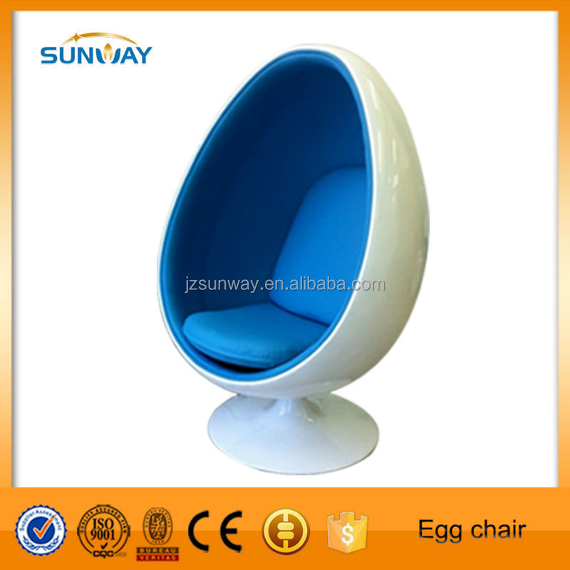 ikea egg chair fiberglass egg chair oval egg chair buy Oval Egg Template oval egg chair ikea