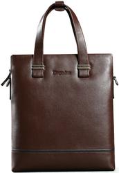 2015 new arrival shoulder strap bag men leather messenger bag for Ipad