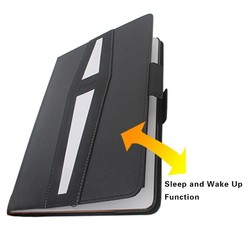 For apple ipad 5 6 tablet case