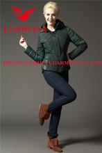 china alibaba online wholesale mature women wear