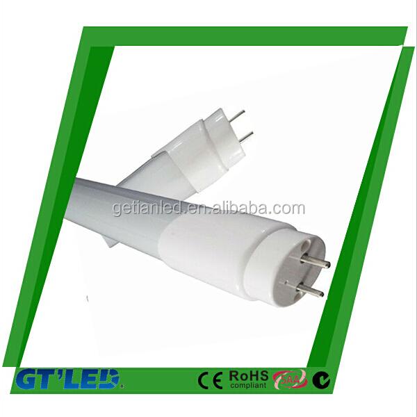 led tube light buy t8 led tube light 4ft led tube light fixture tube. Black Bedroom Furniture Sets. Home Design Ideas