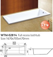 bañera proyecto
