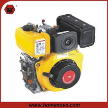 100cc diesel engine for motorcycle