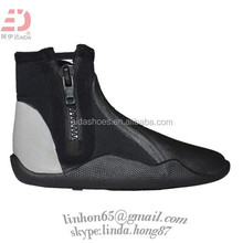 3MM Diving Swimming Water Sports Neoprene Boots