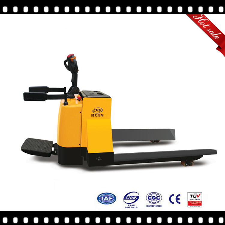 Small Electric Pallet Jack Buy Electric Pallet Jack