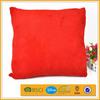 lavender floral throw pillows,sunbrella throw pillows,ikat throw pillows