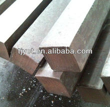 stainless steel solid/flat/round/square rod