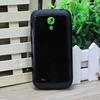 Cool design phone waterproof case for samsung galaxy s4 mini pc tpu case