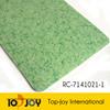 Marble Grain PVC Sponge Flooring