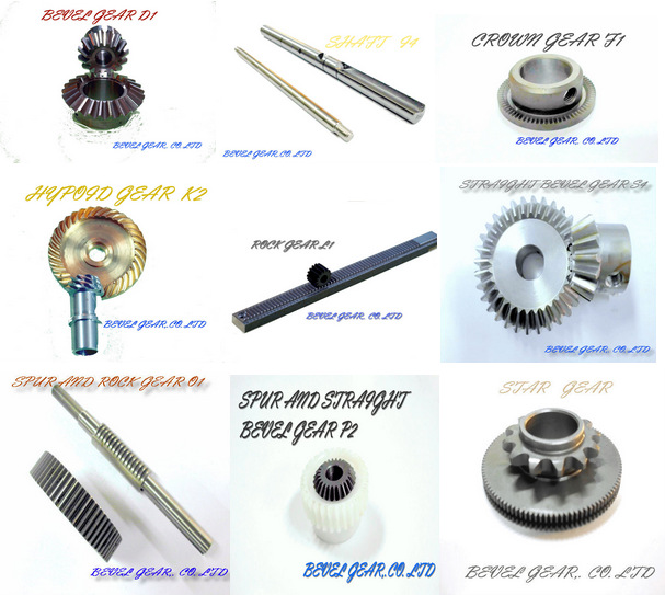 Customized Other Motors From Bevel Gear Co Ltd 1311142