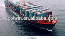 DDU/DDP and cheap sea freighu/shanghai/ningbo China to PROVIDENCE USA --Shirely(Skype:boing-Shirely)t from Shenzhen/guangzho