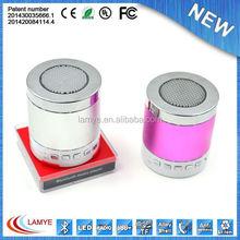 best selling retail items audio mini bluetooth door speaker