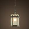 /p-detail/Seis-linterna-de-vidrio-transparente-colgante-de-iluminaci%C3%B3n-de-techo-sp5271-s-300002365374.html