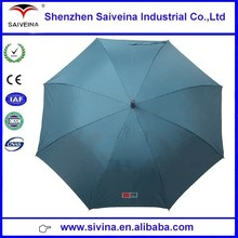 High quality customized inside full printed UV protection corporate giveaways umbrella