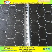 lowes chicken wire mesh roll, hot dip galvanised chicken wire mesh