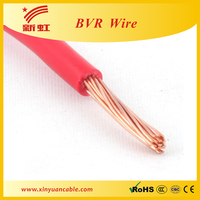 7 stranded copper core wire