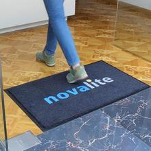 Professional 3D Design Shaggy Carpet with CE Certificate