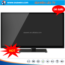high quality cheap lcd monitor tv converter with customized service