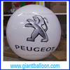 Inflatable Helium TPU Balloon