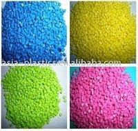 nylon PA6 30% glass fiber, Polyamide 6 granule flame retardant, nylon manufacturer price
