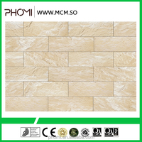 Buy Wholesale From China breathability durability safety Waterproof flexible natural slate