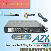 internet tv multimedia gateway jynxbox ultra hd v3 iks receivers