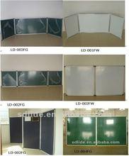 Folding board (paint coated board / enamel board)