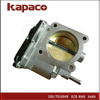 Quality throttle body valve assy 1450A098 for Mitsubishi Pajero L200 Montero/Nativa KB9 KG6 V83 V85
