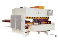 AS-CP2000 Mattress Compression And Vacuum packaging Machine