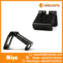TV Clip Plastic Mount Sensor Holder Stand for Playstation 3 PS3 Move
