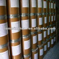 bulk pharmaceutical, Oxantel Pamoate, 68813-55-8