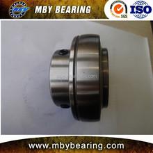 made in china pillow block bearing p306 UCP 306 UC 306 insert bearing