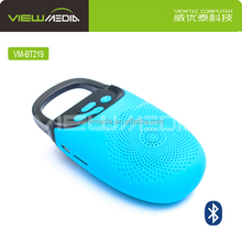 VM-BT219 alibaba express bluetooth speakers subwoofer